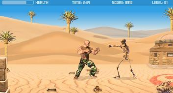 Desert_ambush