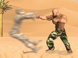 Desert_ambush3