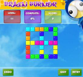 Brain_burner