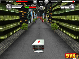 Super_ambulance_driver