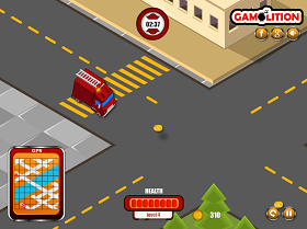 Firefighters_emergency