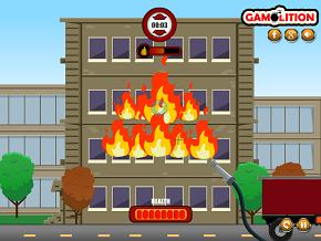 Firefighters_emergency_2