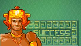 Aztec_curse