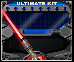 Create_your_own_lightsaber