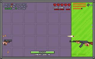 Gun_game_redux