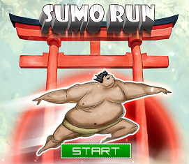 Sumo_run