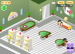 Frenzy_casino