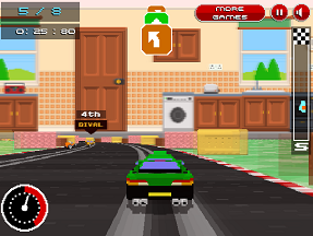 Retro_racers_3d