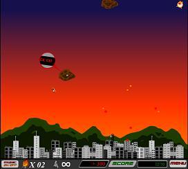 Meteor_bomber