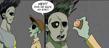 Zombie_society3