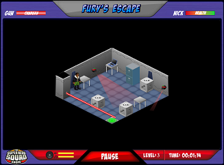 Furys_escape