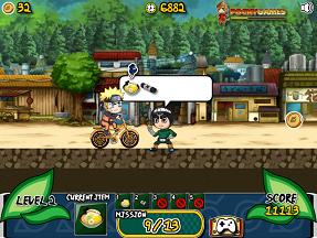 Naruto_bike_delivery