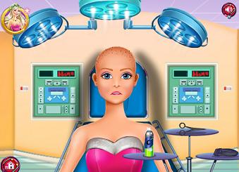 Brain_surgery2