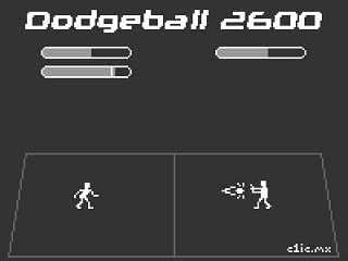Dodgeball_2600