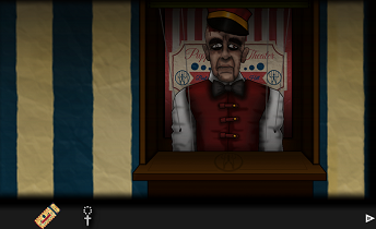 Forgotten_hill_puppeteer