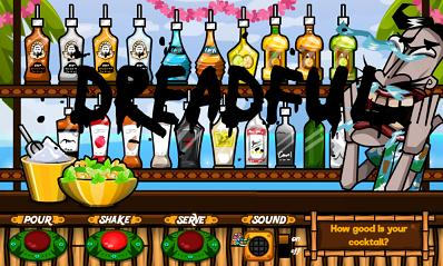 Bartender_make_right_mix