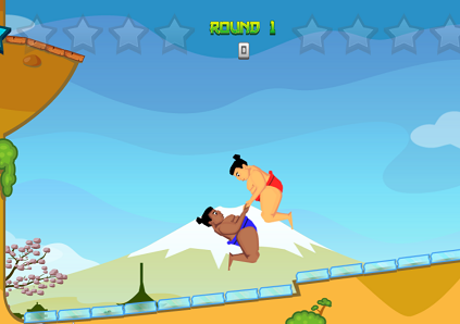Wrestle_jump_sumo_fever