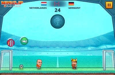 Super_soccer_noggins