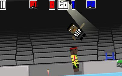 Ping_pong_chaos